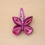 Pince_a_cheveux_papillon_rose