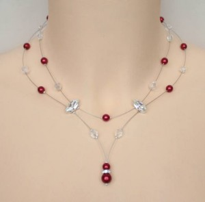 Collier_mariage_rouge_cristal_et_strass
