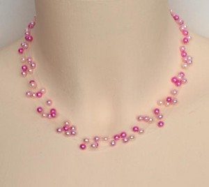 Collier_mariage_rose