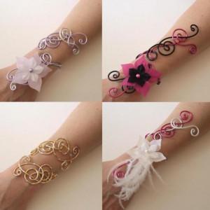 Bracelets_mariage_aluminium