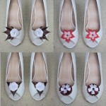 clips_chaussures_mariage